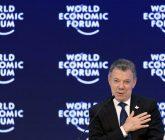 Las mejores frases de Davos