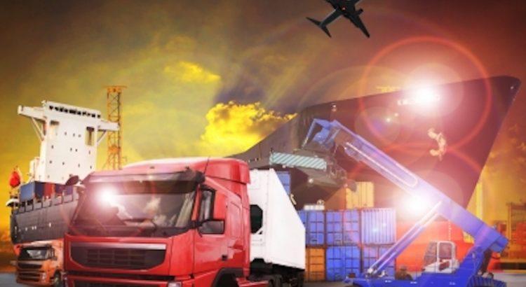 La Globalización – II Parte.