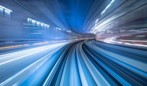 Las ciudades se preparan para subirse al tren de alitísma velocidad