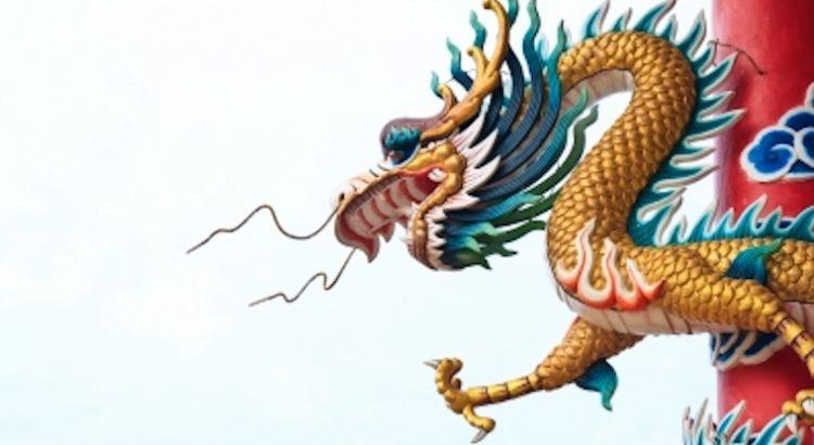 Cinco preguntas sobre una guerra comercial EEUU-China