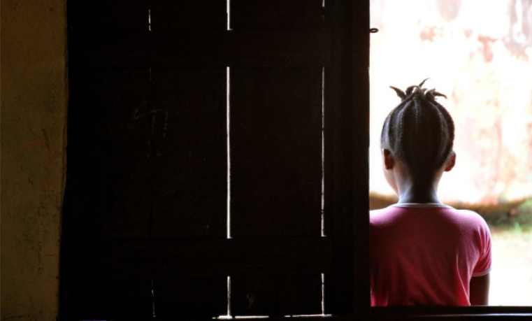Decidamos cómo dar seguimiento a la violencia relacionada con la escuela