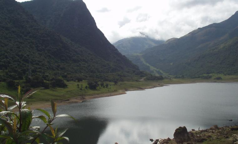Proteger nuestras fuentes de agua trae consigo innumerables beneficios