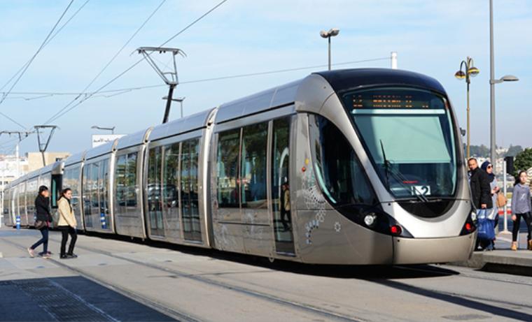 El transporte inteligente en relación con el clima es una pieza clave del rompecabezas del desarrollo sostenible
