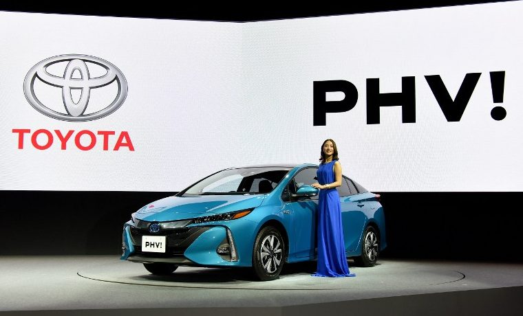 El proteccionismo y la normativa ambiental preocupan al sector del automóvil
