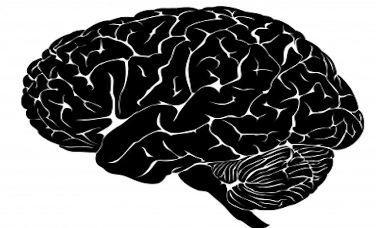 Cada vez más gente mayor en EEUU toma medicamentos que afectan el cerebro