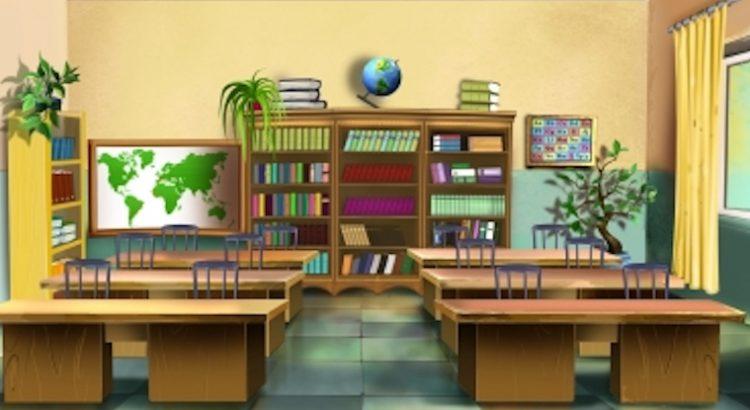 ¿Pueden las escuelas privadas subvencionadas mejorar la educación? El caso de Chile