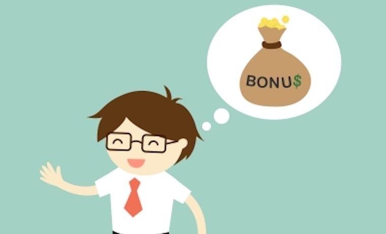 11 motivos por los que debes enseñar a tus hijos sobre el mundo de los negocios