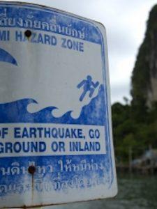 Caribe Wave: El Caribe prueba su sistema de alerta contra tsunamis
