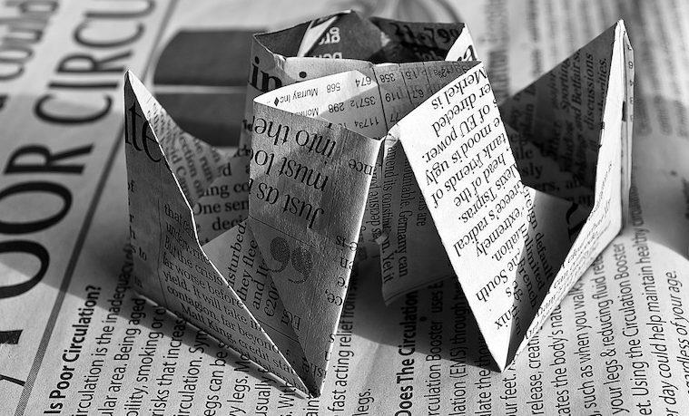 7 mitos sobre el reciclaje que debes conocer