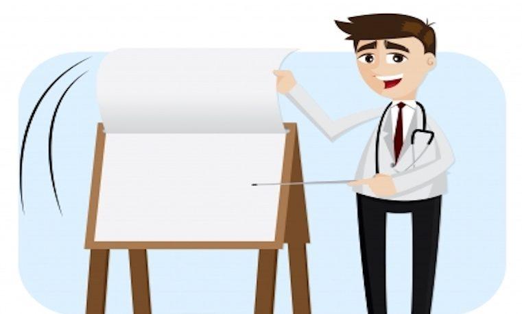 Educación en orientación vocacional: potencialidades y herramientas