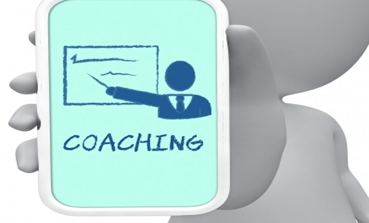 Coaching para la vida afectiva: entrenamiento emocional para el amor