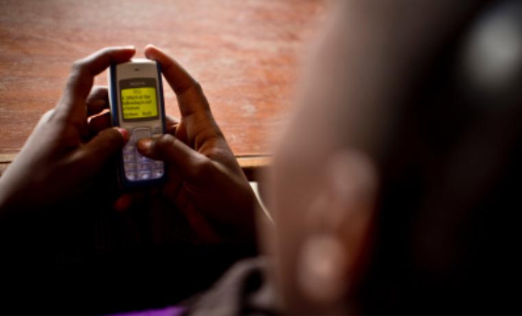 El uso de las TIC para la educación en situaciones de emergencia