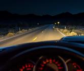 ¿Por qué aumentar la seguridad vial es bueno para los negocios?