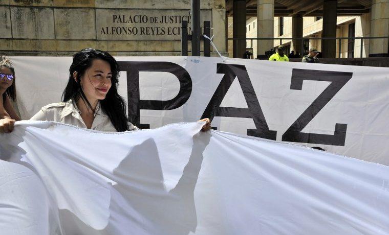 EmPaz: ¿Cómo medir si las empresas le aportan a la construcción de paz?