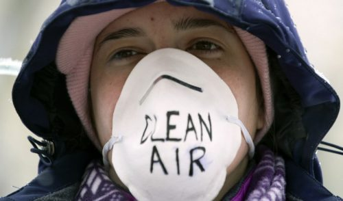 Después de Bonn, la lucha contra el cambio climático se libra a nivel diplomático
