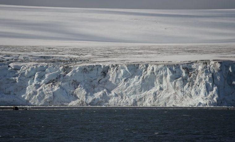 global warming medio ambiente cambio climático