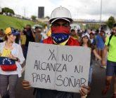 Marcha venezolana
