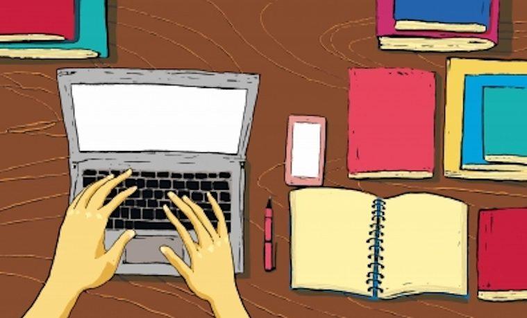 El valor de ingresar a una universidad: más allá de las aulas