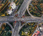 Cómo atraer más capital privado a las alianzas público-privadas