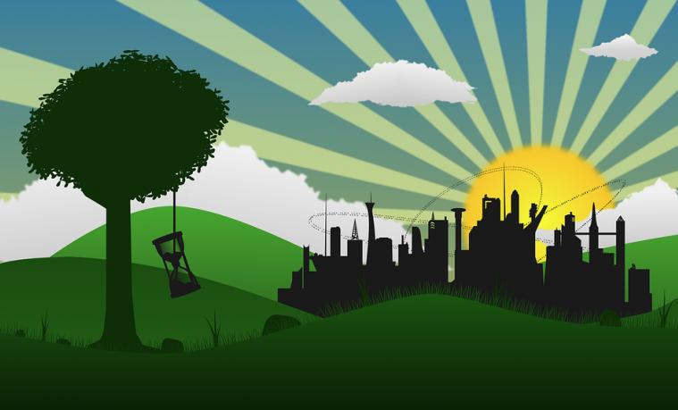Relaciones con las comunidades orientadas al desarrollo territorial sostenible