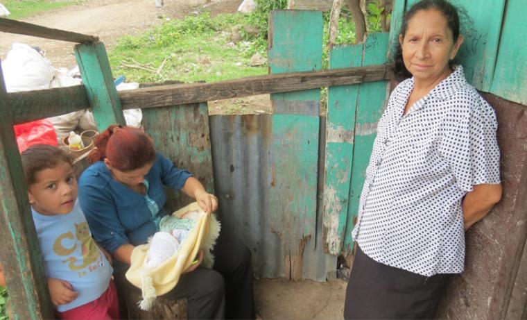Por qué imponer un gravamen a las remesas es una mala idea