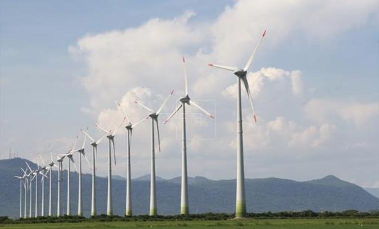 La UE acuerda un objetivo del 32% de energía renovable para 2030