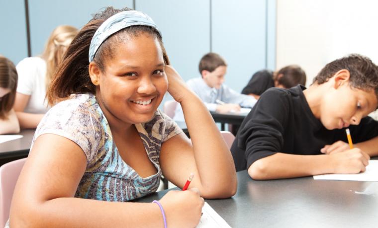 ¡Adiós al turno de la tarde! : Una nueva oportunidad para mejorar aprendizajes