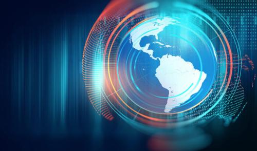 """Latinoamérica necesita más banda ancha para capitalizar el """"big bang"""" de los datos"""