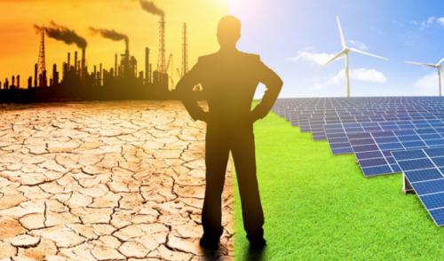 ¿Cómo podemos impulsar las inversiones sostenibles en infraestructura?