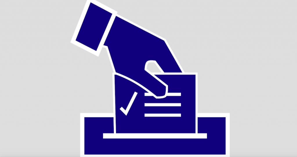 elecciones democracia