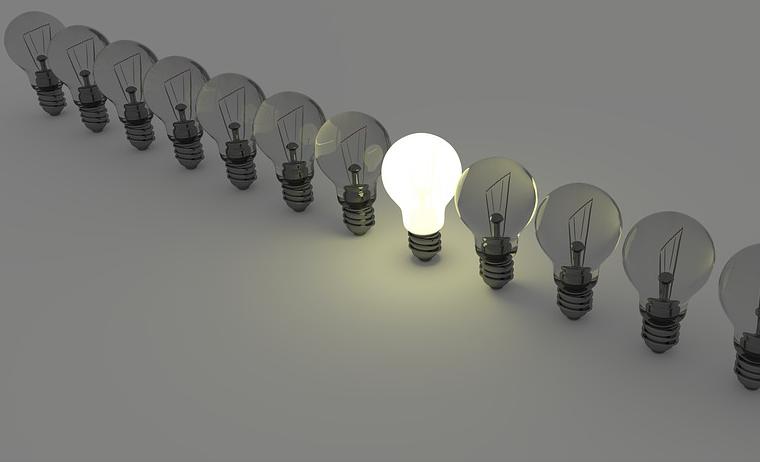 10 ideas de negocios innovadores para emprender desde casa