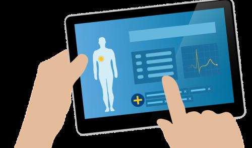 Tecnología y salud: un nuevo negocio poderoso