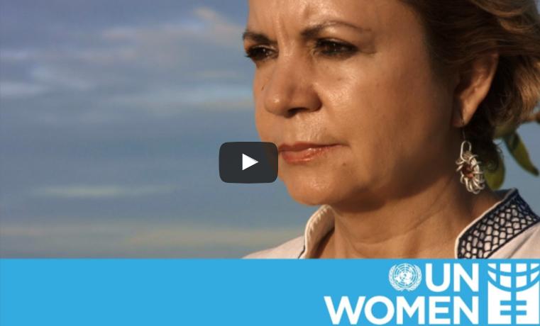Feminismo en tiempos de guerra y paz