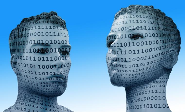 La adaptabilidad, el rasgo clave de un líder en la era digital