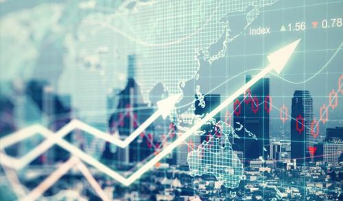 Ampliar las inversiones relacionadas con el clima requerirá innovaciones en cinco áreas clave