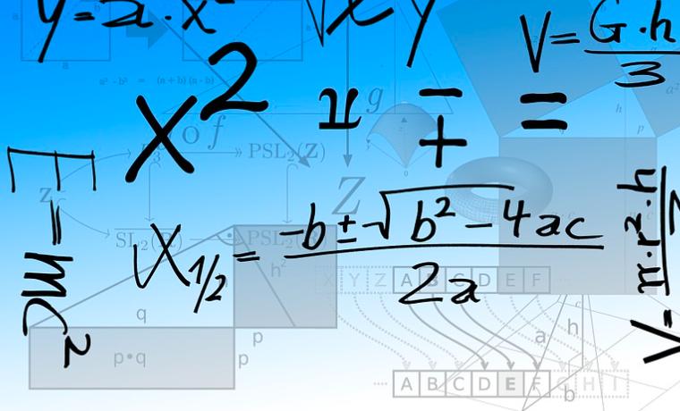 ciencia innovación matemáticas ingeniería