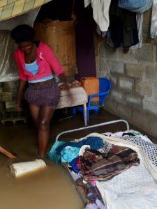 Turismo en el Caribe perdió US$741 millones por los huracanes de 2017