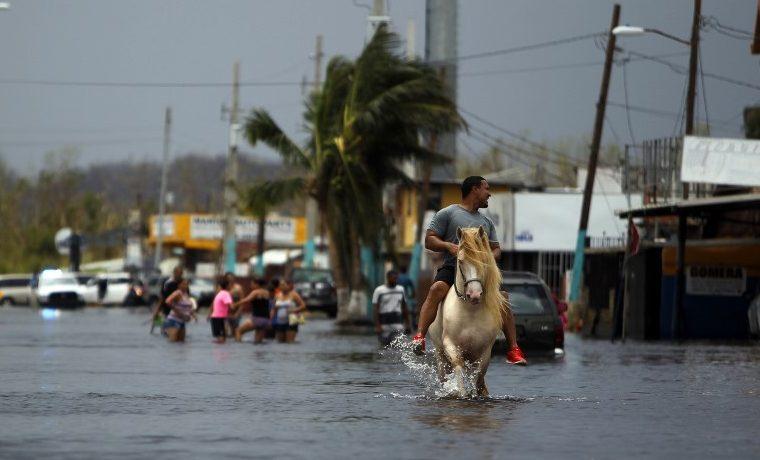 Mitigar cambio climático y alerta de impacto en salud