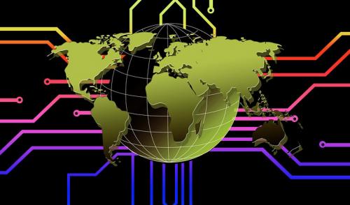 Las nuevas tecnologías transforman el acceso a la salud en África
