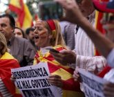 La historia detrás del proceso separatista de Cataluña
