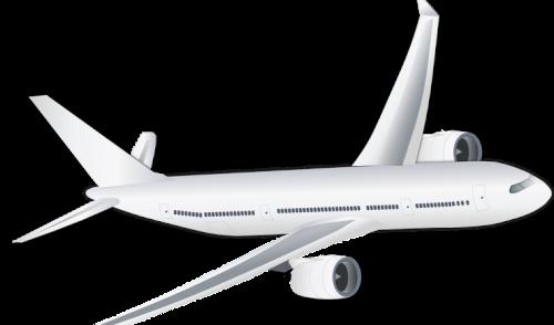 Una empresa de EEUU promete un avión eléctrico para 2022