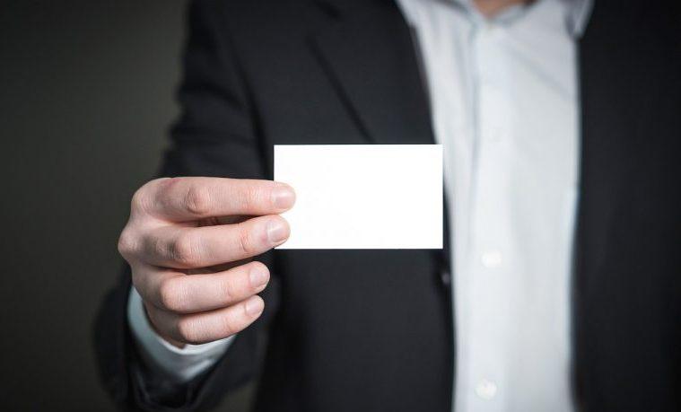 1.100 millones de personas carecen de identidad oficial