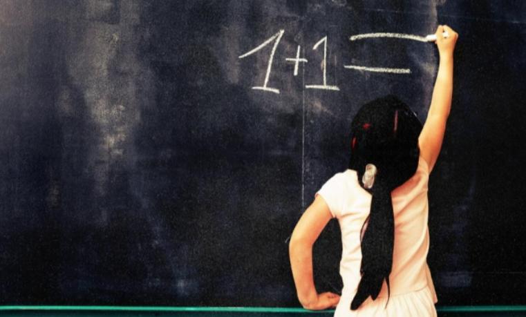 Día Internacional de la niña: La brecha de género que no cuadra