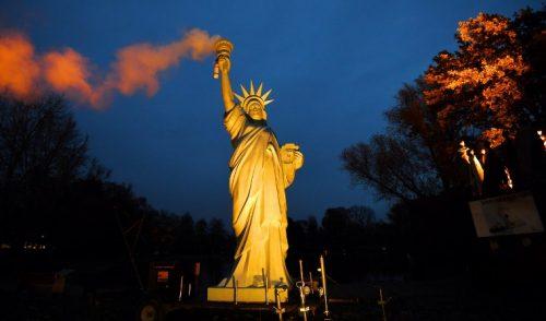 El mundo aumenta de nuevo sus emisiones de CO2 y la presión vuelve a la conferencia del clima
