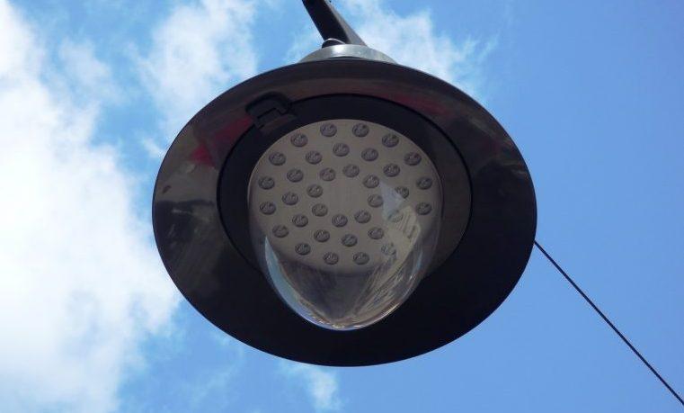 Las luces LED aumentan la contaminación lumínica en el mundo
