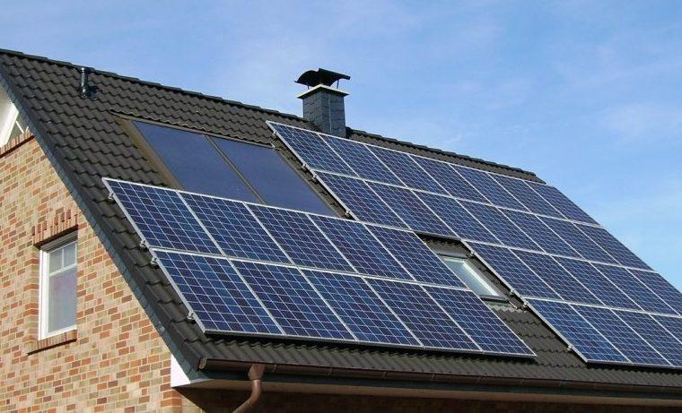 solar energía Coalición