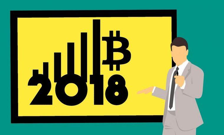 Minar Bitcoin en América Latina: oportunidades…y ¡peligros!