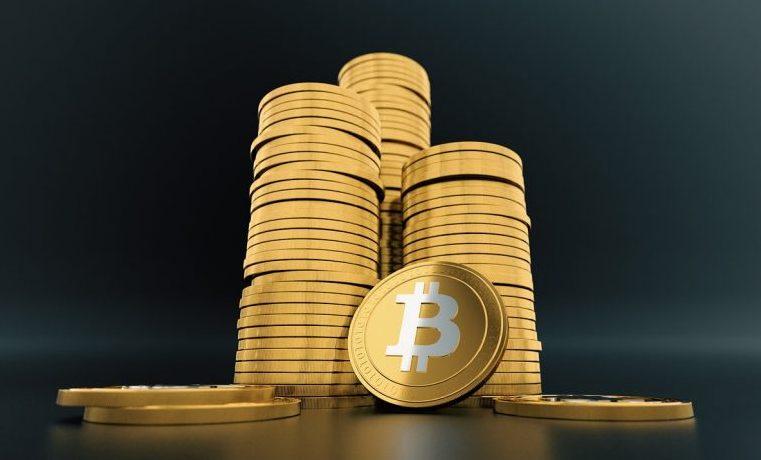 Las 5 razones para invertir en Bitcoin