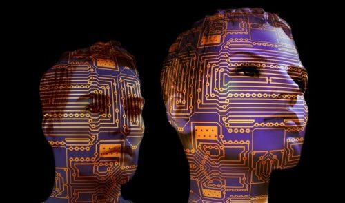 La inteligencia artificial, bajo la lupa de los empresarios en Davos