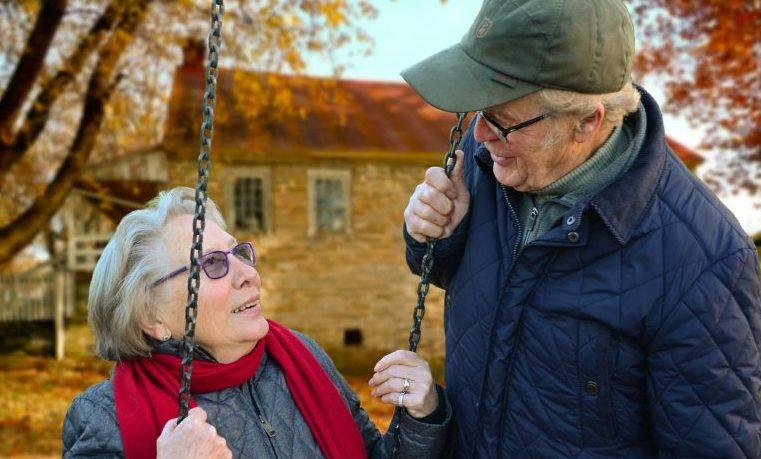Atender la senectud, la nueva lucha de la medicina para envejecer bien